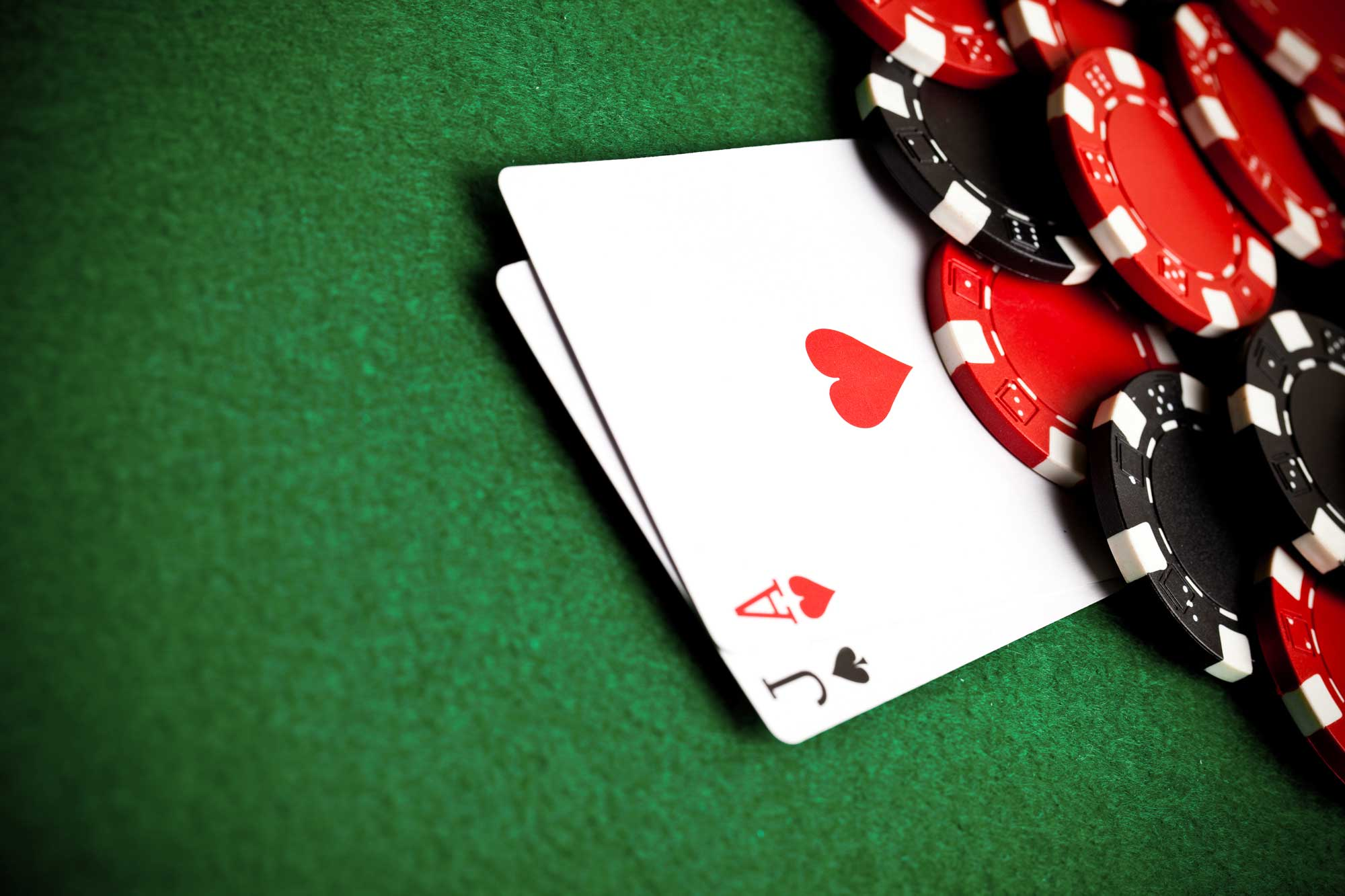 How to play Blackjack? | Blackjack Rules | Casino777 Blog