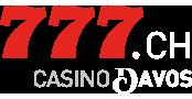 Casino777 Blog