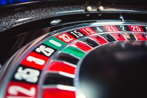 Comment jour Double Ball Roulette?
