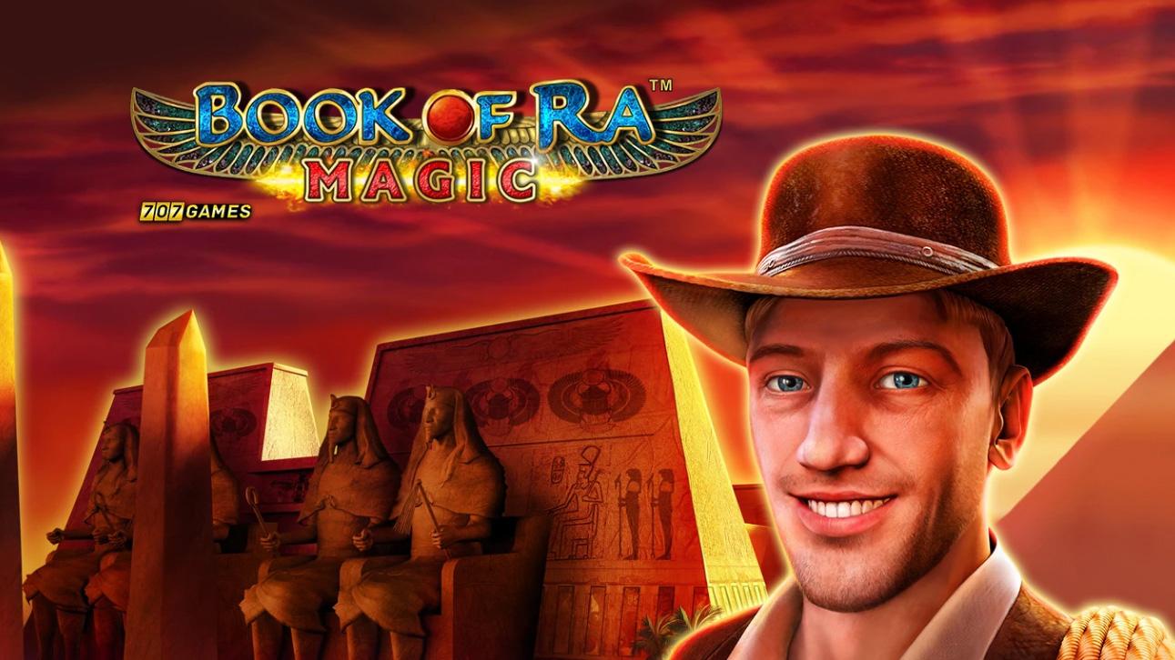 Book Of Ra Online C