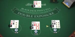 2020 no deposit casino