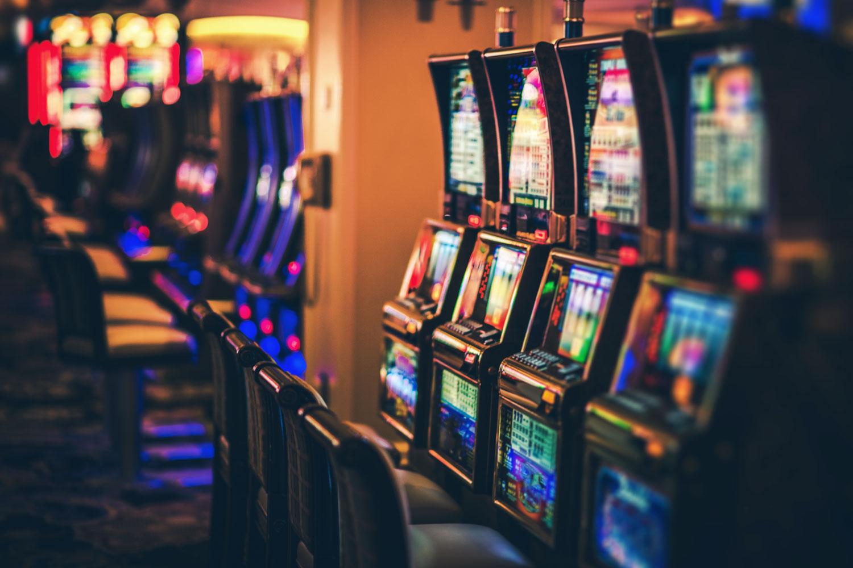 Wie Spielt Man Online Casino