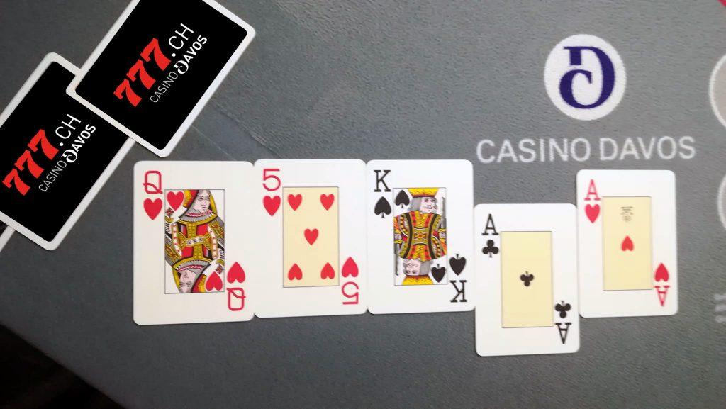 merkur casino neue mainzer str 24 frsnkfurt