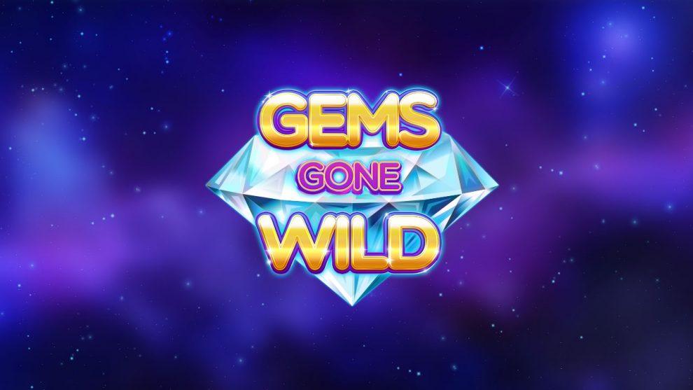 Spiele Sky Gems 5 Wilds - Video Slots Online