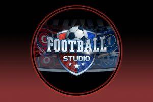 Wie spielt man Football Studio?